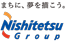 Nishitetsu Group